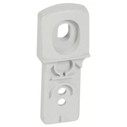 LEGRAND 001969 Plexo3 fali rögzítő talp 4 db