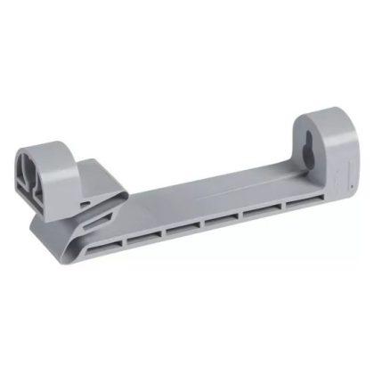 LEGRAND 001970 Plexo3 összekötő karmantyú, 2db