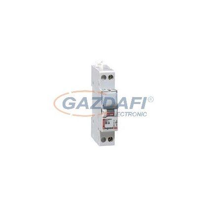 LEGRAND 004305 Lexic moduláris kapcsoló 1P 32A