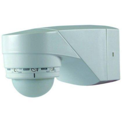 GAO 0075362103 Mozgásérzékelő Profi 360° fehér, IP55