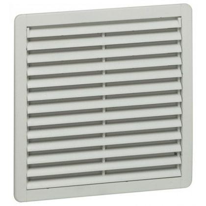 LEGRAND 034852 170/240m3/óra ventilátor közegszűrő EU3/G3