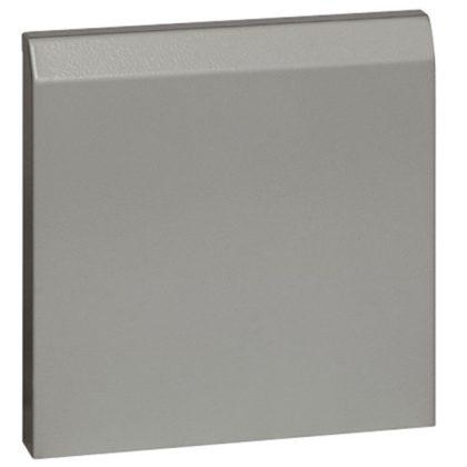 LEGRAND 034879 Altis INOX 304 L védő szett rozsdamentes acélból 250x250