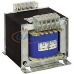 LEGRAND 042877 biztonsági transzformátor 230-400/24-48V 630VA