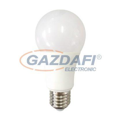 GAO 0703H LED fényforrás E27 11W 3000K
