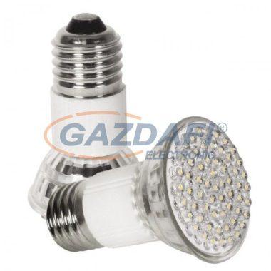 KANLUX LED fényforrás, DIP, 3W, 230lm, 3000K, E27, 230V