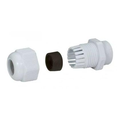 LEGRAND 096829 PG 48 IP55 műanyag tömszelence