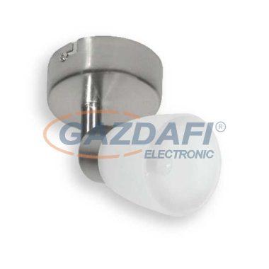 KANLUX TOMA EL-1O lámpa G9