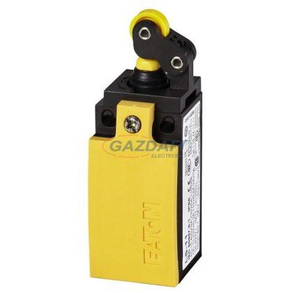 EATON 106794 LS-S11D/LS Helyzetkapcsoló kpl.,rövid görgős kar,műanyag,csav.