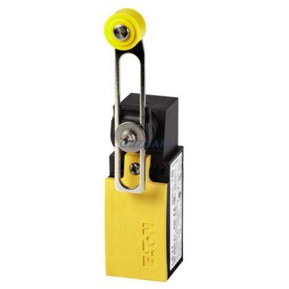 EATON 106803 LS-S11S/RLA Helyzetkapcsoló kpl.,áll.görgős kar,műanyag,csav.