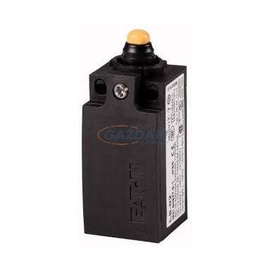 EATON 106812 LS-S20-SW Helyzetkapcsoló ,kúpos ütk.,mük.fejekkel bőv.,műanyag,csa