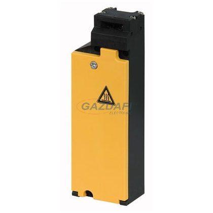 EATON 106824 LS-S02-24DMT-ZBZ/X Biztonsági kapcsoló,mágneses reteszelésű