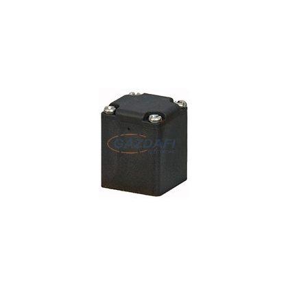EATON 106861 LS4-XZB Működtető LS4-hez