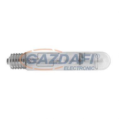 KANLUX MHE-250W/4200K fh. fényforrás