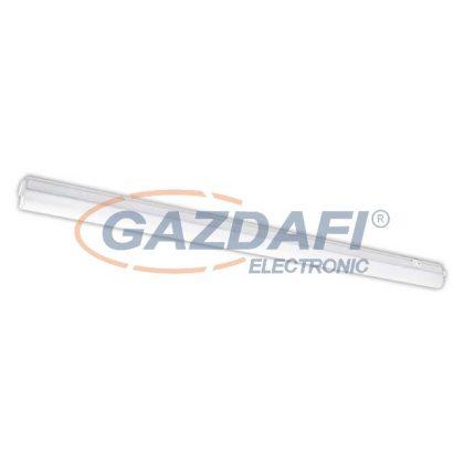 KANLUX LINUS LED 8W-NW lámpa A++ - A Falon kívüli