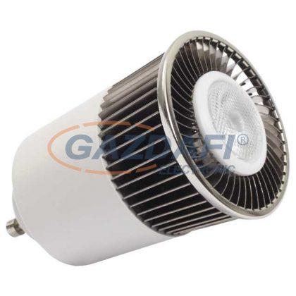 KANLUX POWER-LED5W GU10-CW fényforrás