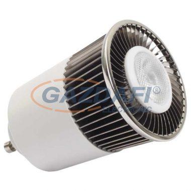 KANLUX POWER-LED5W GU10-WW fényforrás