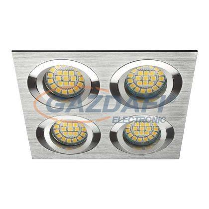 KANLUX 18286 SEIDY CT-DTL450-AL lámpa MR16
