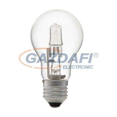 KANLUX GLH/CL 42W E27 fényforrás C
