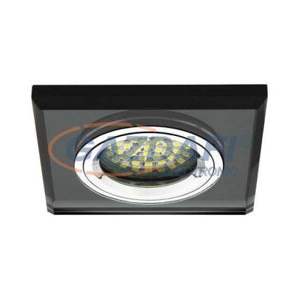 KANLUX 18510 MORTA CT-DSL50-B lámpa MR16