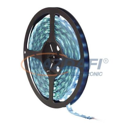 KANLUX WAYO LED SMD-CW 5M ledszalag