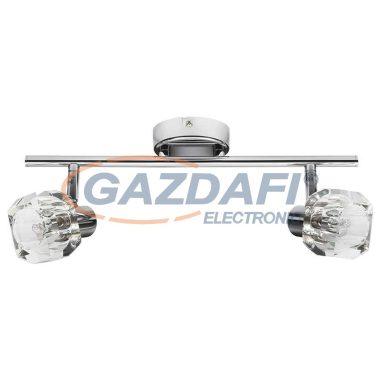 KANLUX GLASO EL-2I lámpa G9