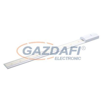 MÜLLER LICHT 20900282 LED bútorvilágító szett, 10W, 700Lm, 4000K, fehér