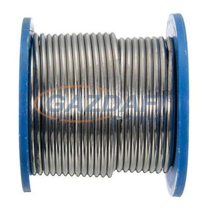SG PRO Forrasztóón, 1,5 mm, 100g
