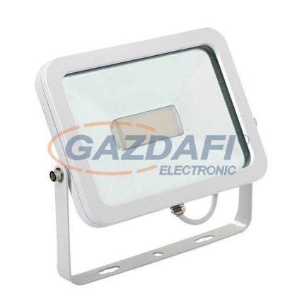 KANLUX 22047 TINI LED 50W-NW-W lámpa A++ - A falon kívüli