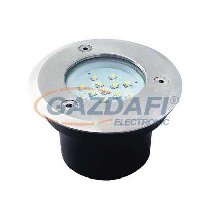 KANLUX 22050 GORDO LED14 SMD-O lámpa A++ - A járófelületbe süllyesztett, 220-240V