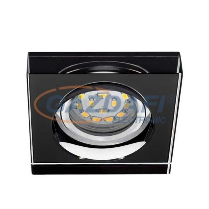 KANLUX 22110 MORTA B CT-DSL50-B lámpa MR16
