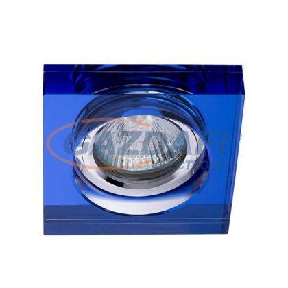 KANLUX 22111 MORTA B CT-DSL50-BL lámpa MR16