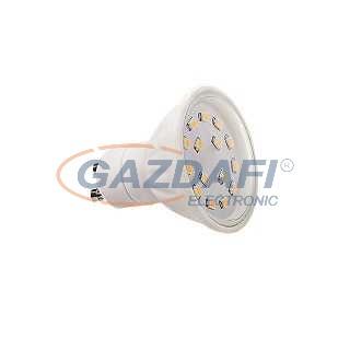 Kanlux LED15 C GU10-WW-B fényforrás