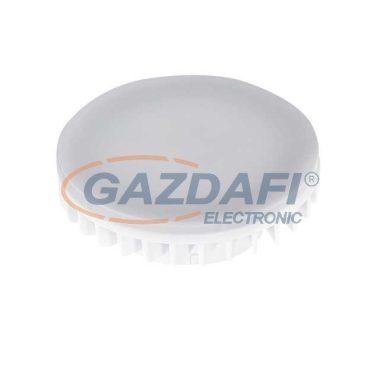 KANLUX ESG LED 7W GX53-CW fényforrás A+