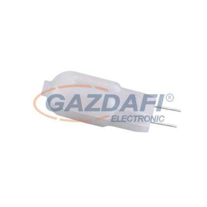 KANLUX GIO LED G4 FL-NW fényforrás