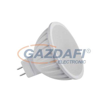 KANLUX TOMI LED7W MR16-CW fényforrás