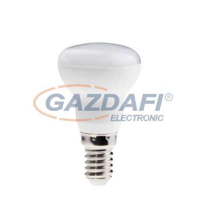 KANLUX SIGO R50 LED fényforrás E14 6W 4000K