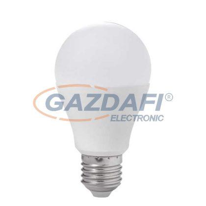 KANLUX RAPID E27 6.5W-NW led fényforrás