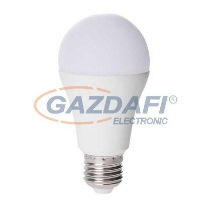 KANLUX OMEGA PRO LED E27 NW fényforrás