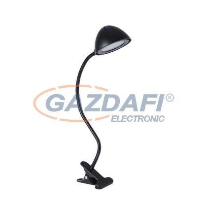 KANLUX LIBA LED SMD B-WW lámpa