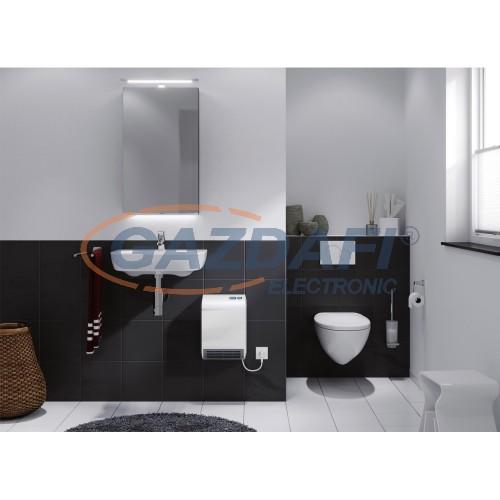 stiebel eltron ck20 trend lcd fali ventil toros gyorsf t thermoventil tor 2kw gazdafi. Black Bedroom Furniture Sets. Home Design Ideas