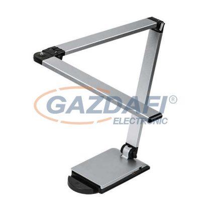 KANLUX OMBRO LED-SR lámpa