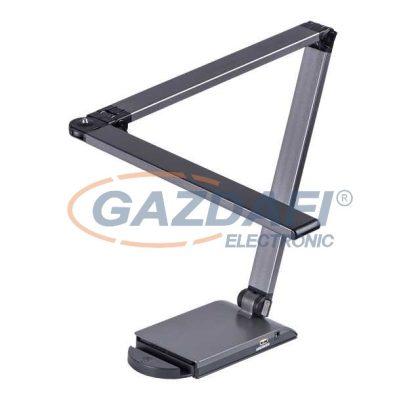 KANLUX OMBRO LED-GR lámpa