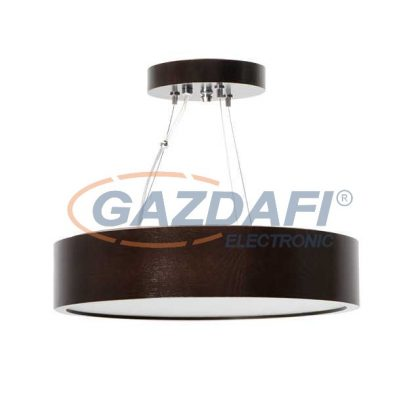 KANLUX 23753 JASMIN 270-WE-H lámpa E27 A++ - E mennyezeti