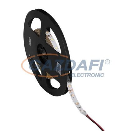 KANLUX LEDS-P 4W/M IP00 CW 5m LED szalag