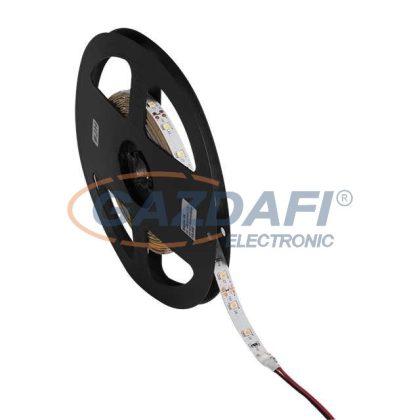 KANLUX LEDS-P 4W/M IP54 WW 5m LED szalag