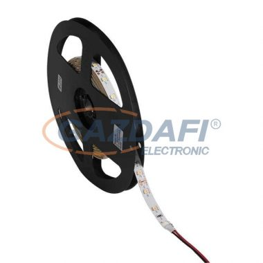 KANLUX LEDS-P 4W/M IP54 CW 5m LED szalag