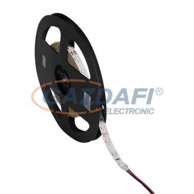 KANLUX LEDS-P 10W/M IP00 CW 5m LED szalag