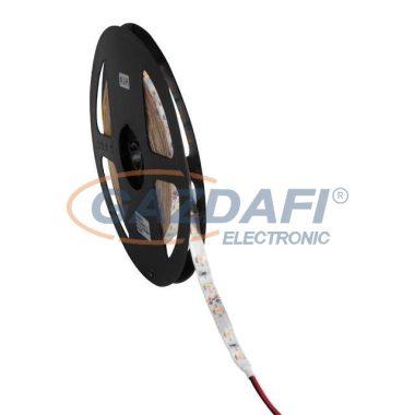 KANLUX LEDS-B 4,8W/M IP65-WW 5m LED szalag