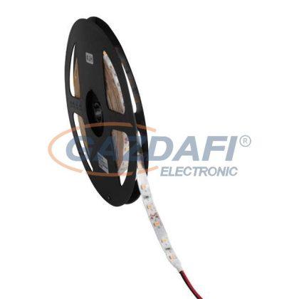 KANLUX LEDS-B 4,8W/M IP65-CW 5m LED szalag