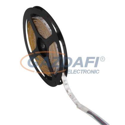 KANLUX LEDS-B 7,2W/M IP54 RGB 5m LED szalag
